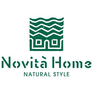 novità-home