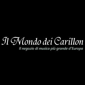 il mondo di carillon